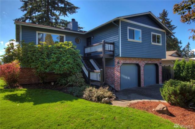 13609 SE 141st St, Renton, WA 98059 (#1366982) :: Better Homes and Gardens Real Estate McKenzie Group