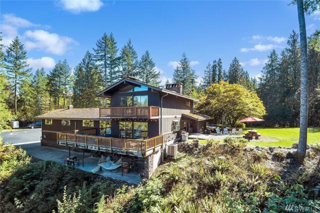 29924 SE Lake Retreat Dr N, Ravensdale, WA 98051 (#1366986) :: Ben Kinney Real Estate Team