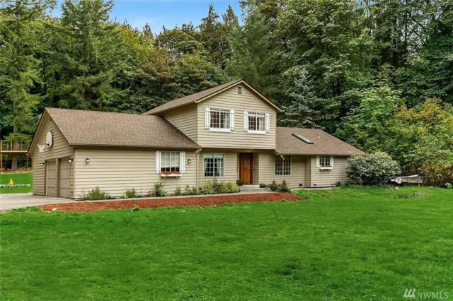 20358 170th Ave NE, Woodinville, WA 98072 (#1366997) :: Alchemy Real Estate