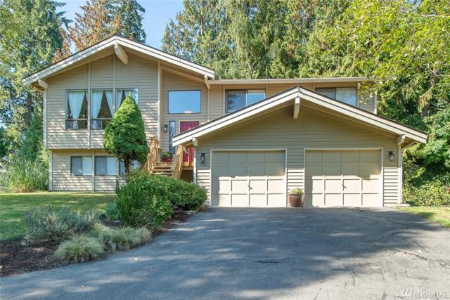 2513 NE 191st St, Lake Forest Park, WA 98155 (#1367011) :: Mike & Sandi Nelson Real Estate