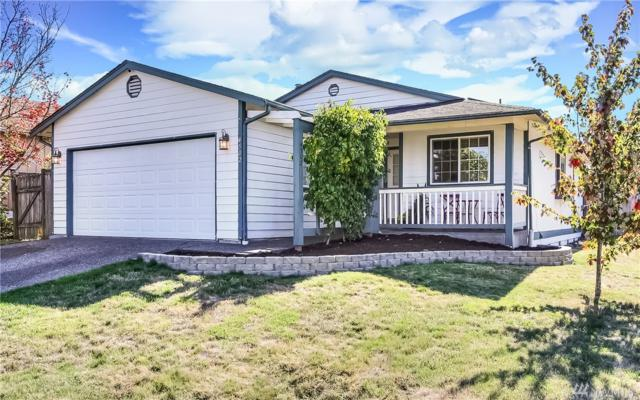 4502 36th St NE, Tacoma, WA 98422 (#1367015) :: Real Estate Solutions Group