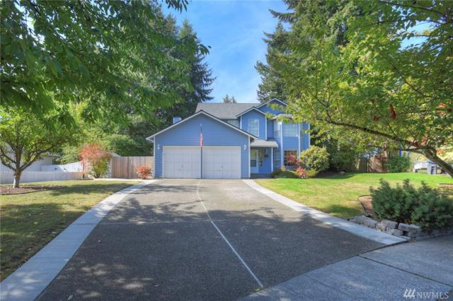 11163 Ridgepark Place NW, Silverdale, WA 98383 (#1367023) :: Better Homes and Gardens Real Estate McKenzie Group