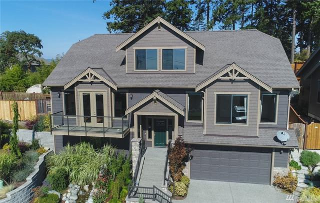 1511 Lowman Cir, Anacortes, WA 98221 (#1367080) :: Ben Kinney Real Estate Team