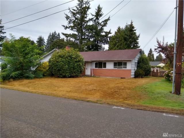 4416 23rd Ave SE, Lacey, WA 98503 (#1367084) :: Ben Kinney Real Estate Team