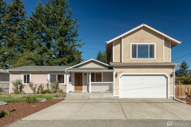 8903 Newgrove Ave SW, Lakewood, WA 98498 (#1367086) :: Real Estate Solutions Group