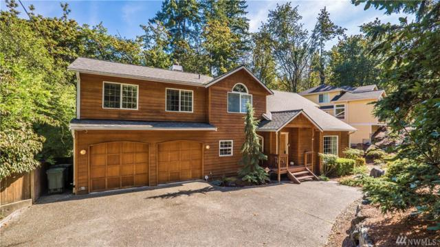16016 76th Place NE, Kenmore, WA 98028 (#1367092) :: Real Estate Solutions Group