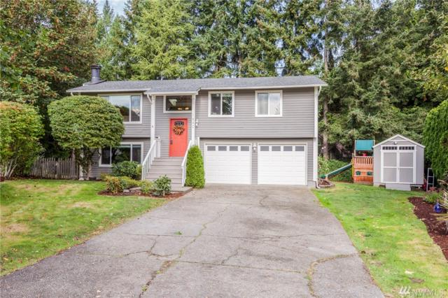 1840 211th Ct NE, Sammamish, WA 98074 (#1367093) :: McAuley Real Estate