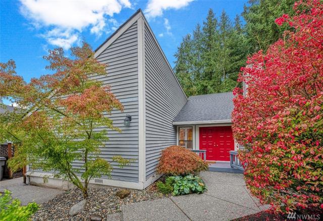 11713 NE 105th Lane, Kirkland, WA 98033 (#1367094) :: Better Homes and Gardens Real Estate McKenzie Group