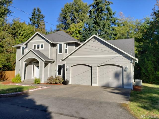 19012 106th Ave SE, Renton, WA 98055 (#1367101) :: Icon Real Estate Group