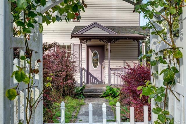 112 S 44th St, Bellingham, WA 98229 (#1367103) :: Keller Williams Realty