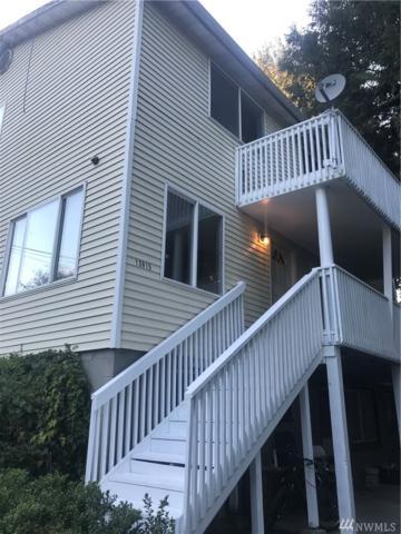 13615 52nd Ave S, Tukwila, WA 98168 (#1367114) :: Ben Kinney Real Estate Team