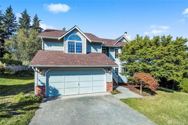 11929 25th Street SE, Lake Stevens, WA 98258 (#1367126) :: Real Estate Solutions Group