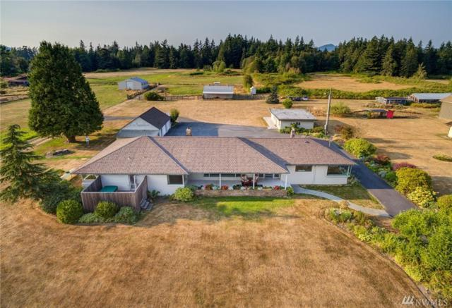 10749 Samish Island Rd, Bow, WA 98232 (#1367127) :: Real Estate Solutions Group