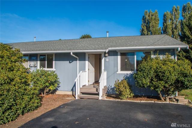 15467 Beavermarsh Rd, Mount Vernon, WA 98273 (#1367135) :: Icon Real Estate Group