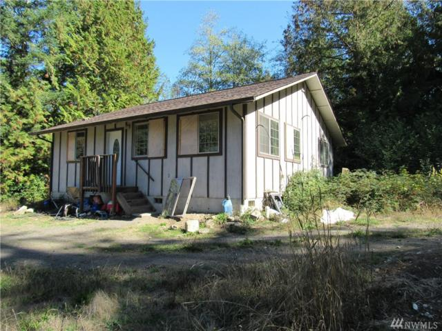 17422 Morganmarsh Lane W, Seabeck, WA 98380 (#1367137) :: Better Homes and Gardens Real Estate McKenzie Group