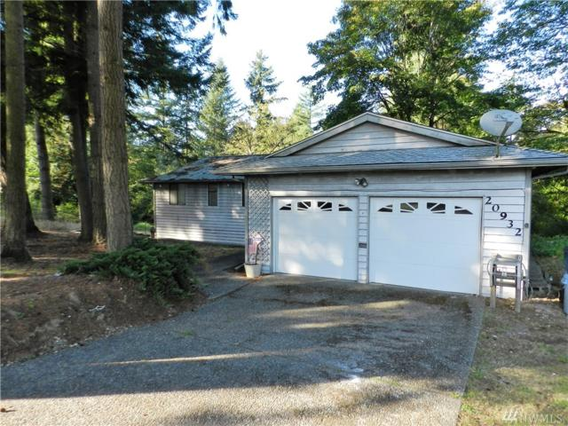 20932 NE Union Hill Rd, Redmond, WA 98053 (#1367139) :: NW Home Experts