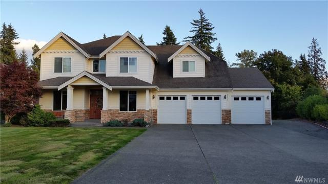 22014 26th St E, Lake Tapps, WA 98391 (#1367142) :: TRI STAR Team | RE/MAX NW