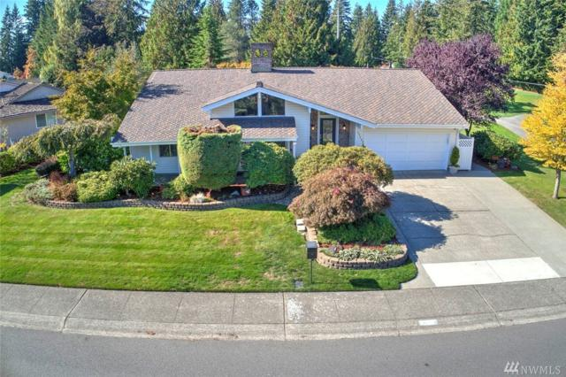 17133 151st Ave SE, Renton, WA 98058 (#1367165) :: Better Homes and Gardens Real Estate McKenzie Group
