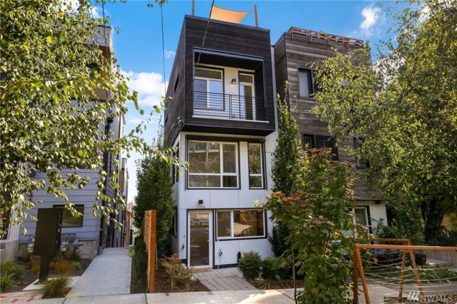 208 25th Ave E B, Seattle, WA 98112 (#1367178) :: Real Estate Solutions Group