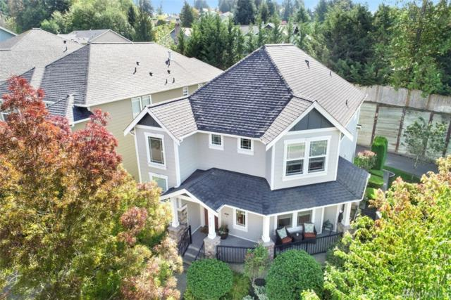 3102 Highlands Blvd, Puyallup, WA 98372 (#1367180) :: Real Estate Solutions Group