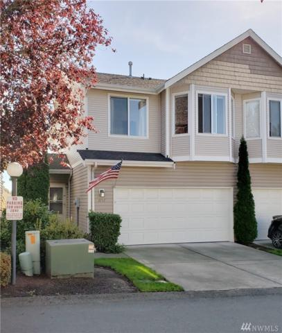 2757 Comet St, Milton, WA 98354 (#1367184) :: Better Homes and Gardens Real Estate McKenzie Group