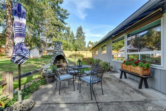 3415 216th Place SE, Sammamish, WA 98075 (#1367186) :: The DiBello Real Estate Group