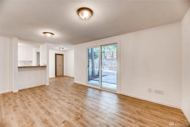 7223 224th St SW J-3, Edmonds, WA 98026 (#1367201) :: McAuley Real Estate