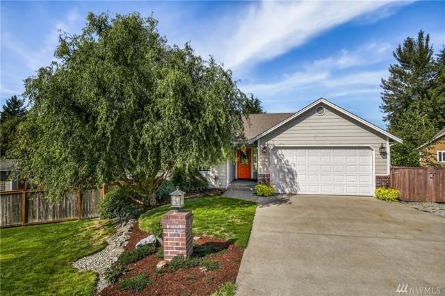 3608 163rd Av Ct E, Lake Tapps, WA 98391 (#1367204) :: Mike & Sandi Nelson Real Estate