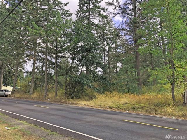 1620 208th St E, Spanaway, WA 98387 (#1367211) :: Homes on the Sound