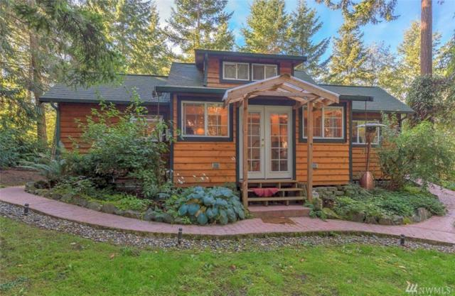 351 Snagstead Wy, Port Townsend, WA 98368 (#1367225) :: Icon Real Estate Group