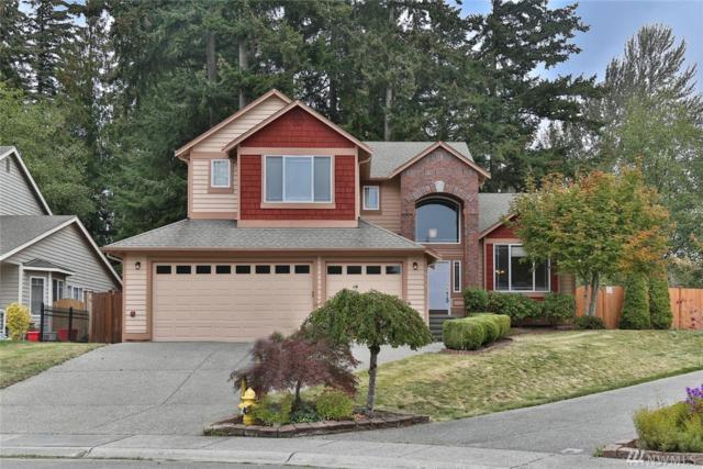 16815 55th Place W, Lynnwood, WA 98037 (#1367233) :: Chris Cross Real Estate Group