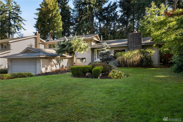 2501 34th Ave SE, Puyallup, WA 98374 (#1367244) :: Real Estate Solutions Group