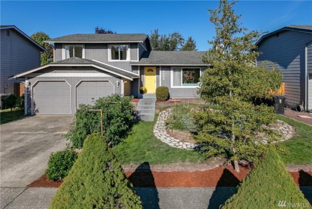 3408 Centennial Wy NE, Tacoma, WA 98422 (#1367252) :: Real Estate Solutions Group