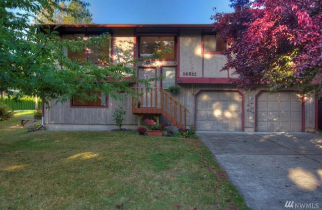 14611 20th Ave SW, Burien, WA 98166 (#1367275) :: Better Homes and Gardens Real Estate McKenzie Group