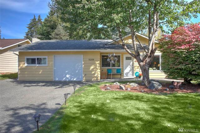 10208 NE 140th Place, Kirkland, WA 98034 (#1367279) :: The DiBello Real Estate Group