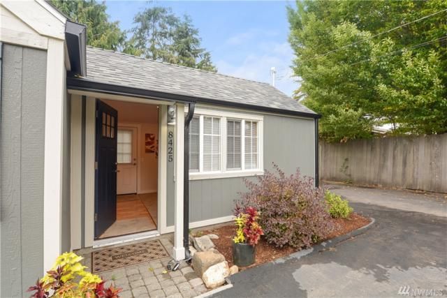 8425 228th St SW, Edmonds, WA 98026 (#1367288) :: Real Estate Solutions Group