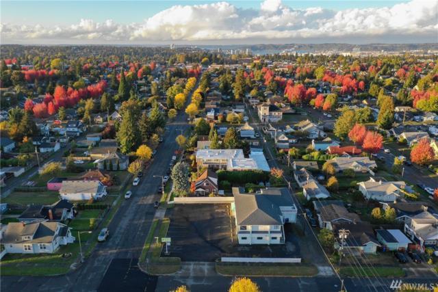 4537 S Yakima Ave, Tacoma, WA 98418 (#1367290) :: Keller Williams Western Realty