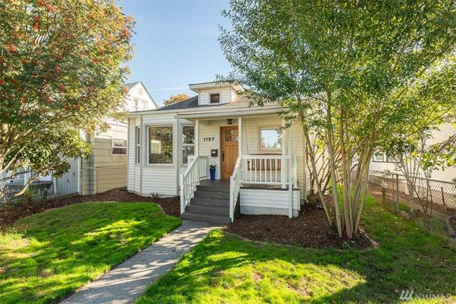 1127 N Anderson St, Tacoma, WA 98406 (#1367299) :: Ben Kinney Real Estate Team