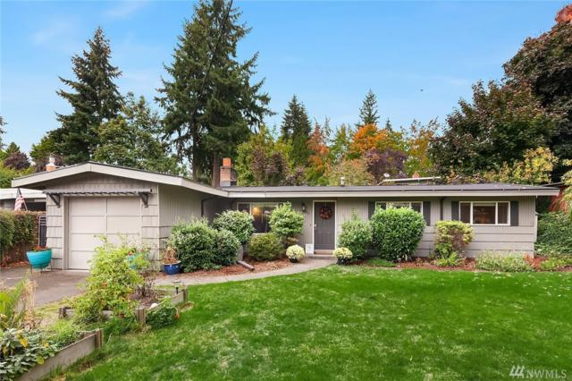 15650 SE 9th St, Bellevue, WA 98008 (#1367313) :: Real Estate Solutions Group