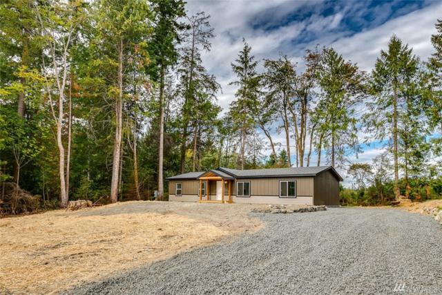 12100 NE Philip Place, Kingston, WA 98346 (#1367321) :: NW Home Experts