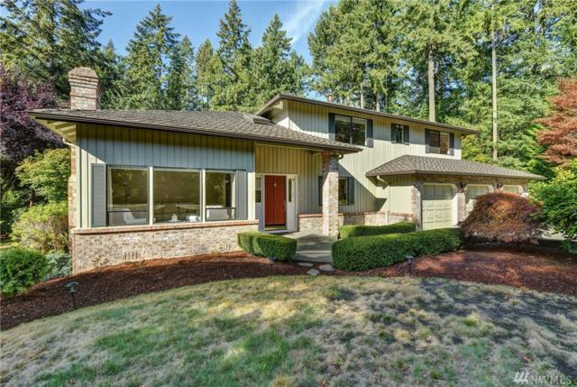 19511 189th Place NE, Woodinville, WA 98077 (#1367330) :: Homes on the Sound