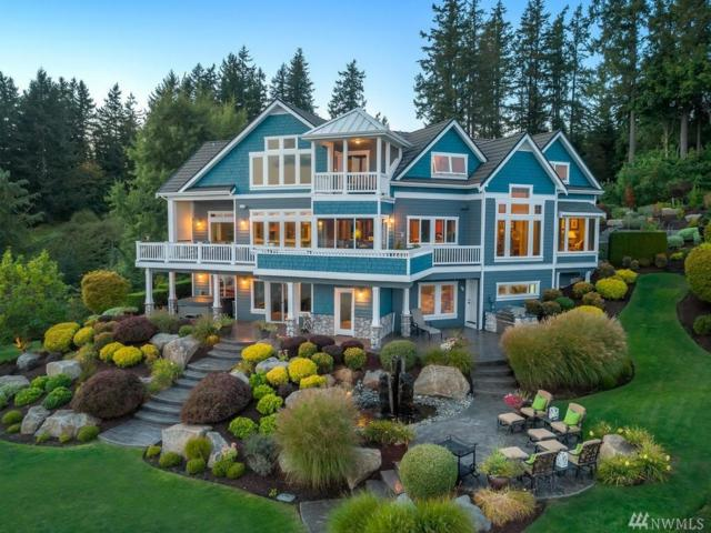 1505 56th Av Ct NW, Gig Harbor, WA 98335 (#1367335) :: Real Estate Solutions Group