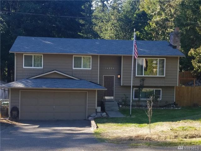 14204 59th Ave W, Edmonds, WA 98026 (#1367342) :: Mike & Sandi Nelson Real Estate
