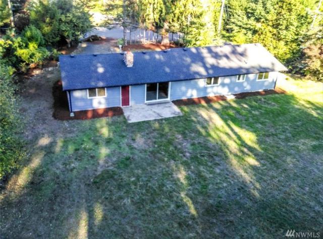 8033 Mazama St SW, Olympia, WA 98512 (#1367377) :: Northwest Home Team Realty, LLC