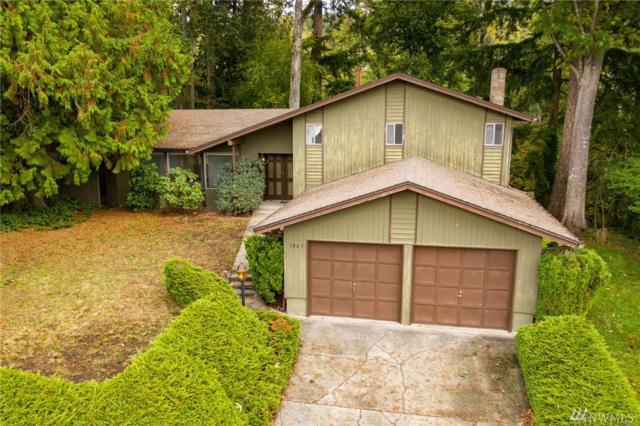 3043 Silvern Lane, Bellingham, WA 98226 (#1367424) :: Crutcher Dennis - My Puget Sound Homes