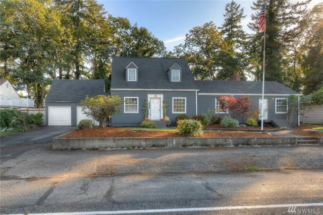 1008 Wheeler St S, Tacoma, WA 98444 (#1367425) :: Chris Cross Real Estate Group