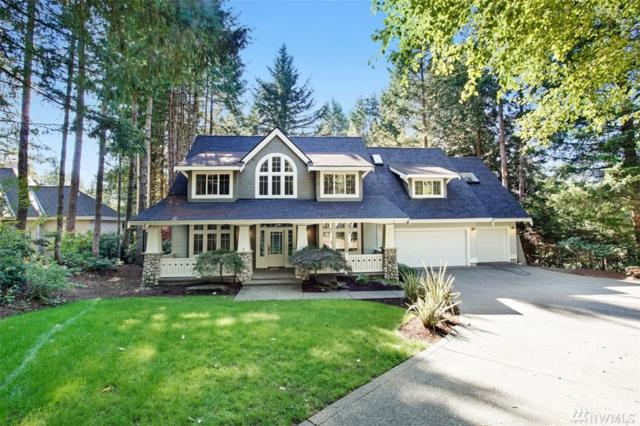 13216 Bracken Fern Dr NW, Gig Harbor, WA 98332 (#1367427) :: Better Homes and Gardens Real Estate McKenzie Group