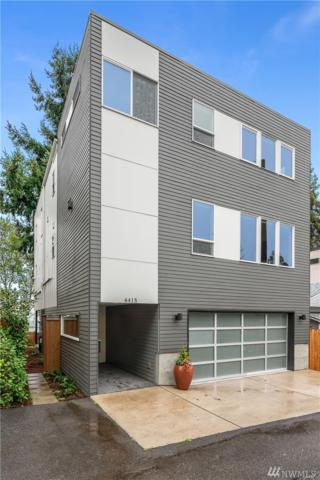 4415 34th Ave S, Seattle, WA 98118 (#1367449) :: Better Homes and Gardens Real Estate McKenzie Group