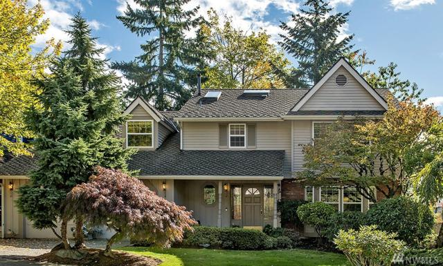 6142 147th Place SE, Bellevue, WA 98006 (#1367471) :: Chris Cross Real Estate Group