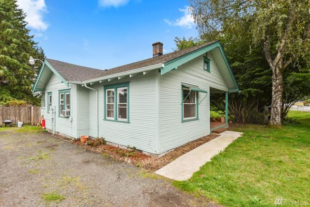 1402 N Pacific Ave, Kelso, WA 98626 (#1367491) :: Better Homes and Gardens Real Estate McKenzie Group